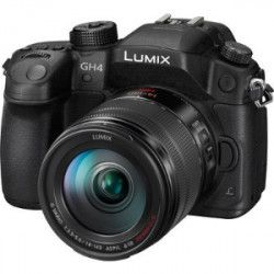 Panasonic DMC-GH4 + 14-140mm f/3,5-5,6 ASPH