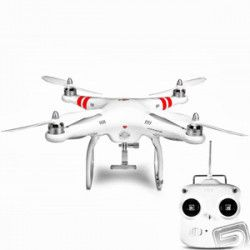 DJI - F300 Phantom RC set kvadrokopt�ra