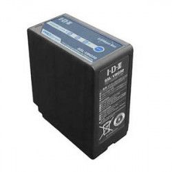 IDX SSL-VBG50 bat�ria 5000mAh