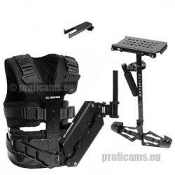 Glidecam Smooth Shooter HD2000 SET