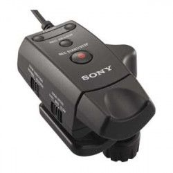 Sony  RM-1BP Remote Control