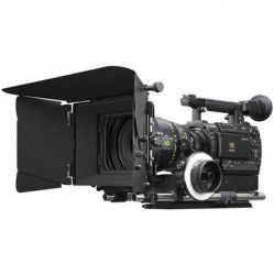 Sony PMW-F3L CineAlta 24P