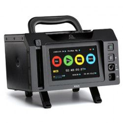 Atomos Ronin Full HD-SDI Recorder/Player