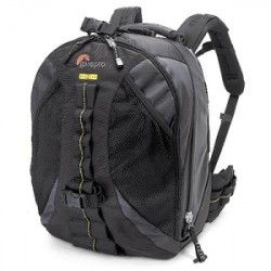 Lowepro DryZone 200 grey/black