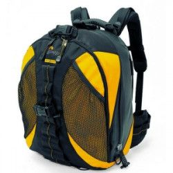 LOWEPRO DRYZONE 200 yellow/black