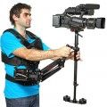 Camtree Galaxy F180 kamerov� stabiliz�tor do 3kg