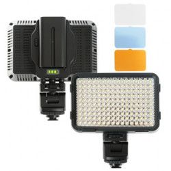 LED svetlo XT 10W Bi-Color