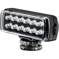 MANFROTTO ML120 POCKET 12 LED LIGHT kamerov� svetlo