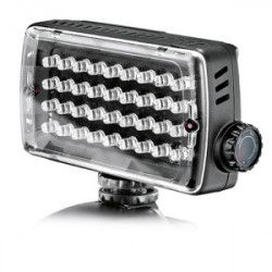 MANFROTTO ML360 MIDI 36 LED LIGHT KAMEROV� SVETLO