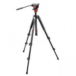 Manfrotto Mdeve videostat�v do 5kg