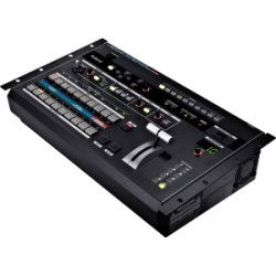 Multiformátový Video Mixer/Switcher Roland V-800HD