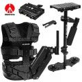 Glidecam Smooth Shooter XR-4000 Kit + Manfrotto Ly�ina