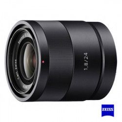 Sony SEL 24mm f1,8 Sonnar T* Carl Zeiss®