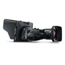 Blackmagic Design Studio Camera HD (bajonet MFT)