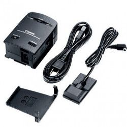 Canon CH-910 Dual Battery Charger/ Holder