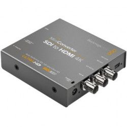 Blackmagic Design Mini Converter HDMI to SDI 4K