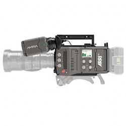 ARRI AMIRA CAMERA SET (The Allrounder) 35 mm Full HD CMOS videokamera