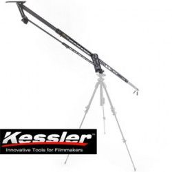 Kessler Pocket Jib Traveler