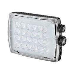 Manfrotto SPECTRA 500 F LED FIXTURE, LED svetlo