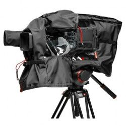 Manfrotto RC-10 PL