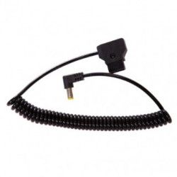 NEO DTAP to 2.1mm DC Power Cable