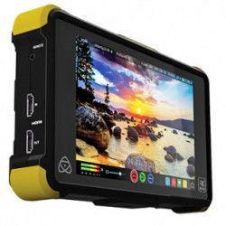 Atomos - Shogun Flame (travel case)