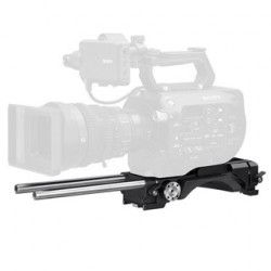 Sony VCTFS7 rod support