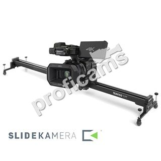 Slide kamera Slider Travigo 60cm Basic